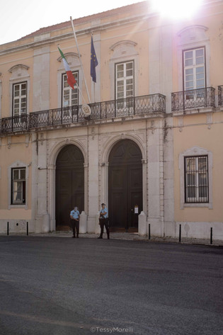 tessymorelli_186_HuBB_italian_embassy (1