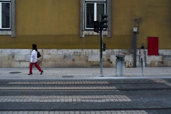 tessymorelli_199_094_Lisbon_street-Edit.