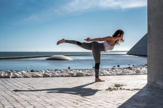 tessymorelli_194_019_Beatriz_yoga.jpg