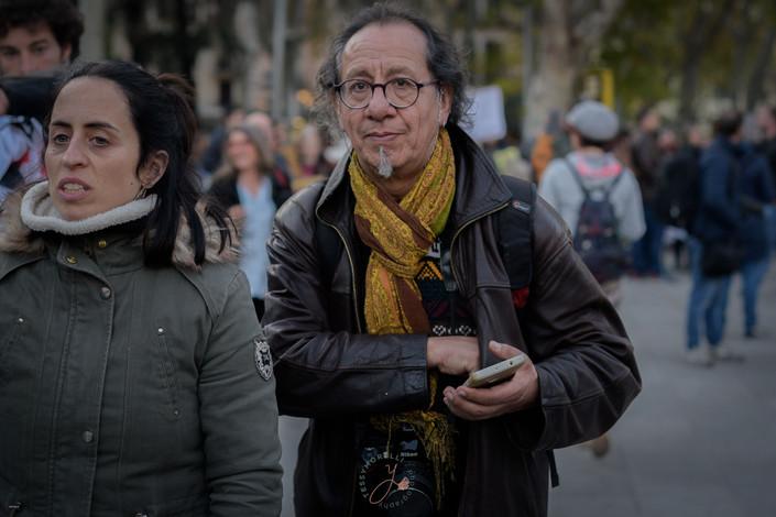 tessymorelli.Madrid_GretaThunberg (53 of