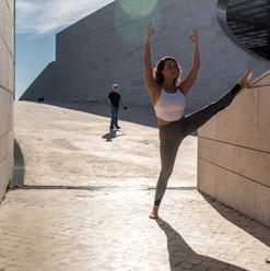 tessymorelli_194_049_Beatriz_yoga.jpg