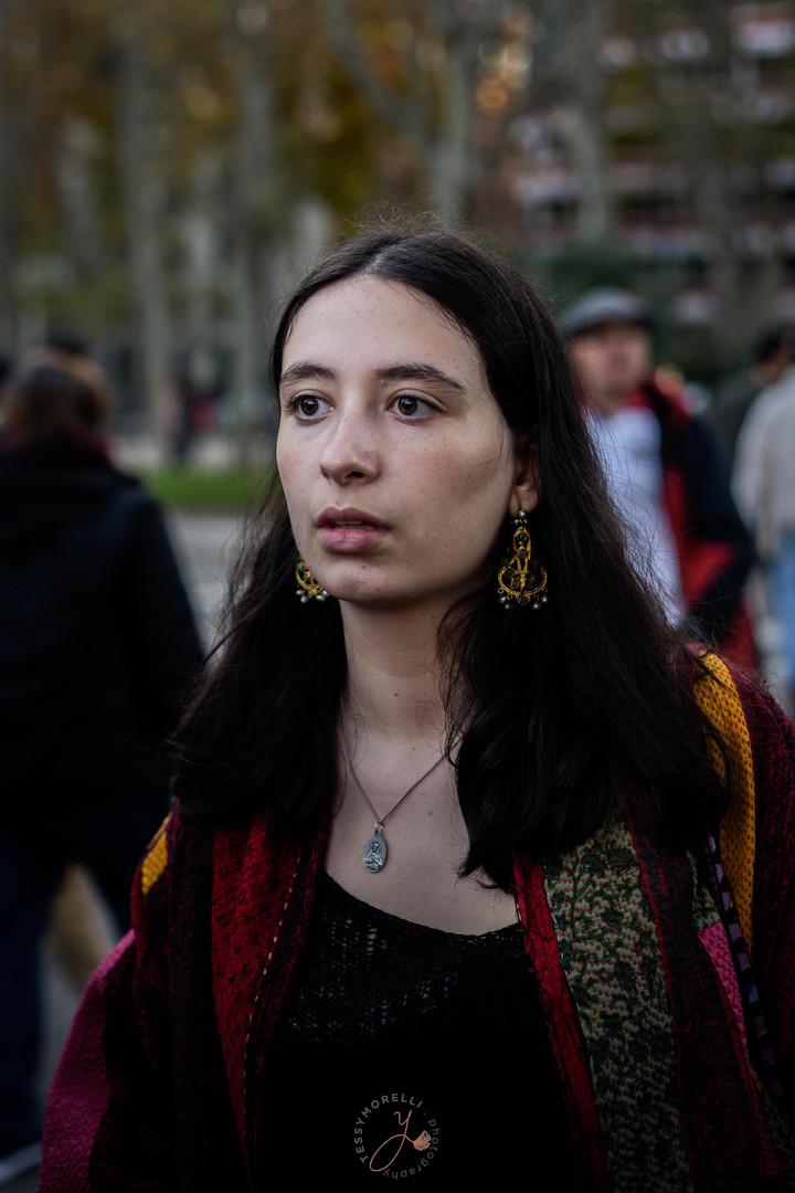 tessymorelli.Madrid_GretaThunberg (57 of