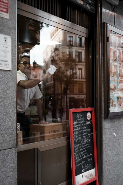 tessymorelli_MADRID ON THE ROAD (50 of 5