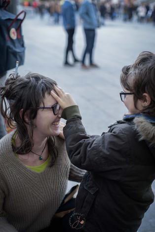tessymorelli.Madrid_GretaThunberg (38 of