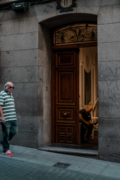 tessymorelli_MADRID ON THE ROAD (14 of 5