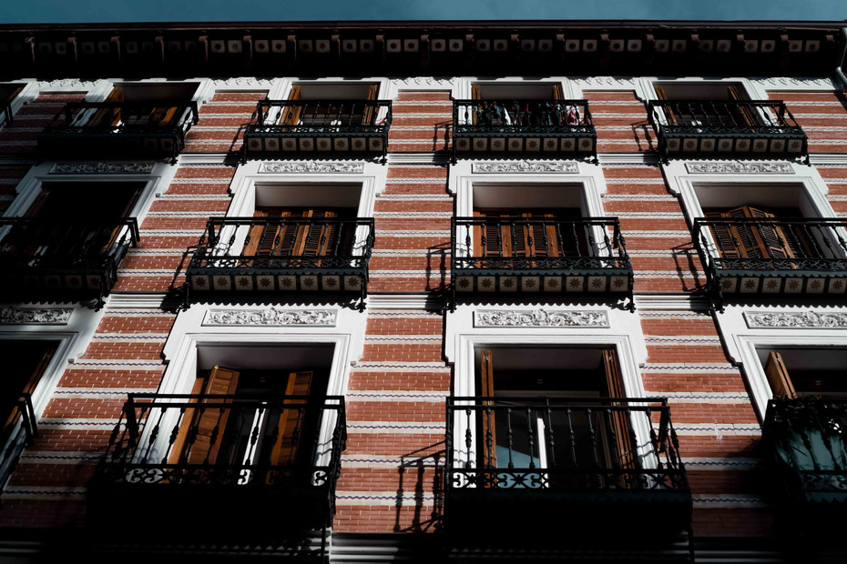 tessymorelli_MADRID ON THE ROAD (51 of 5