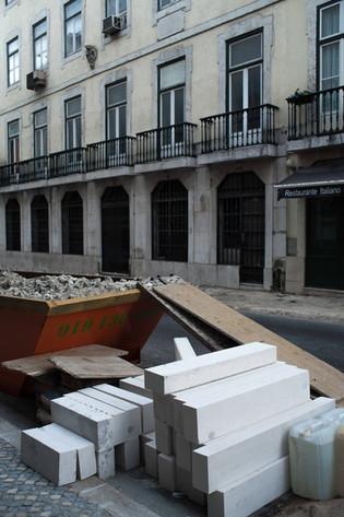 tessymorelli_199_090_Lisbon_street.jpg