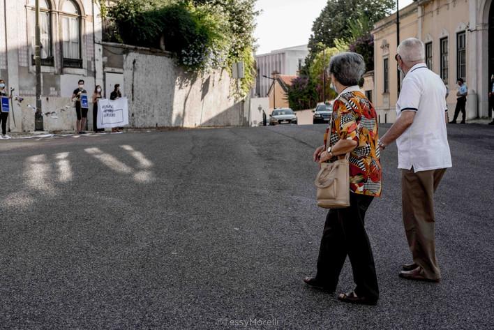tessymorelli_186_HuBB_italian_embassy (3