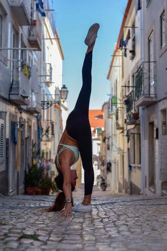 tessymorelli_teresa_yoga (9 of 10).jpg