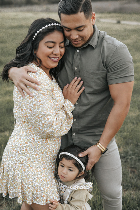 Murillo Family-114.jpg