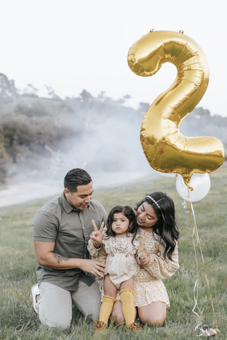 Murillo Family-134.jpg
