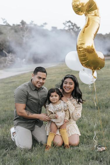 Murillo Family-139.jpg