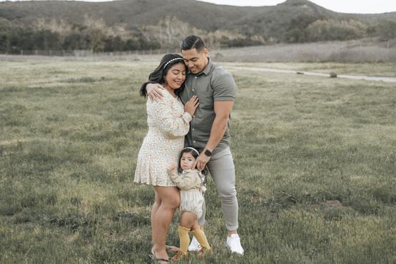 Murillo Family-110.jpg