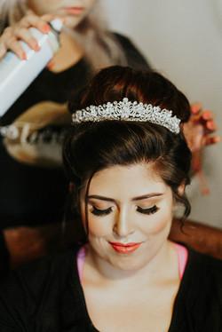 MANSIR WEDDING