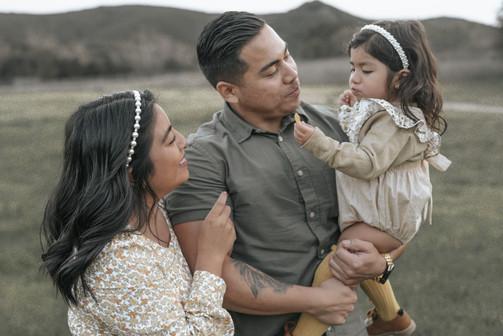 Murillo Family-102.jpg