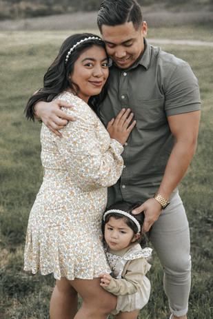 Murillo Family-113.jpg