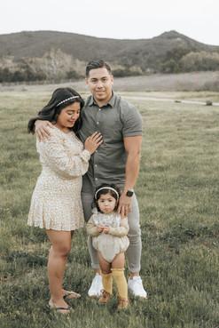 Murillo Family-105.jpg