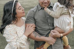 Murillo Family-103.jpg