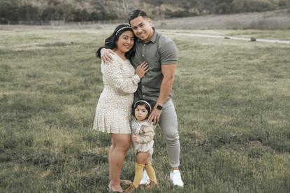 Murillo Family-109.jpg