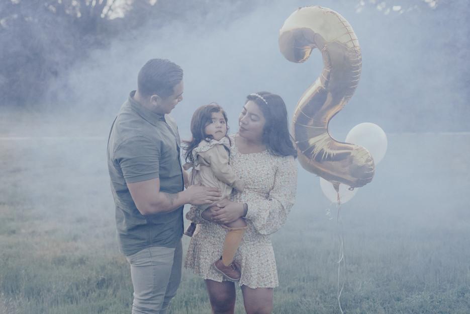 Murillo Family-127.jpg