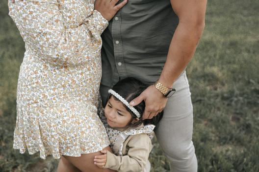 Murillo Family-116.jpg
