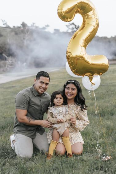 Murillo Family-140.jpg