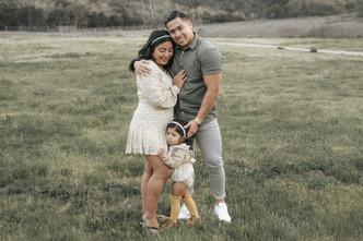 Murillo Family-112.jpg