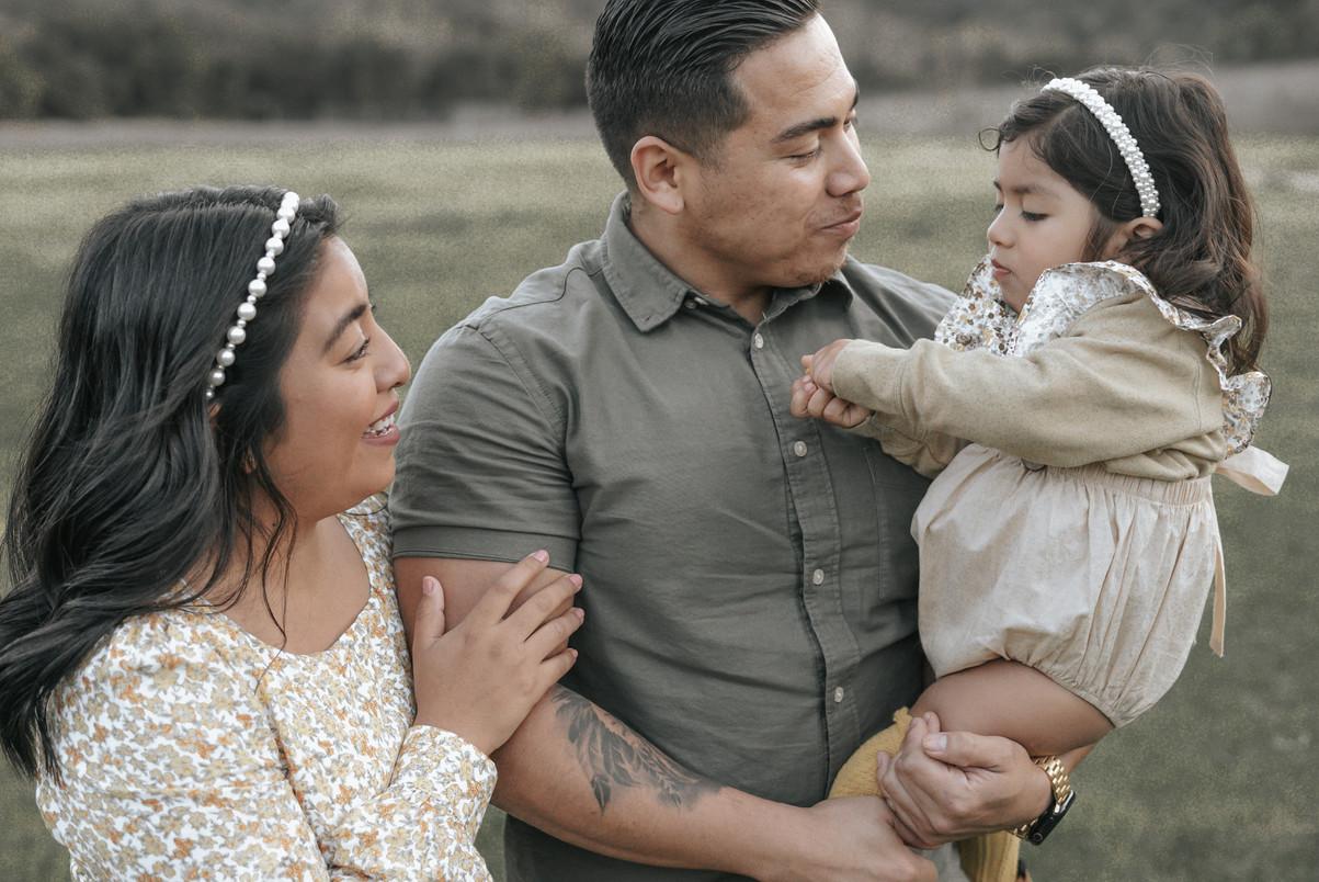 Murillo Family-98.jpg
