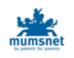 Mumsnet Logo - white background.jpg