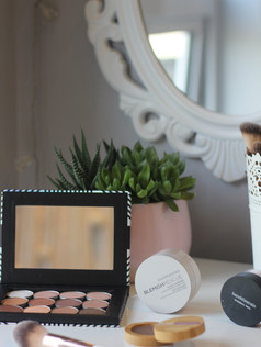 Beauty Products #4