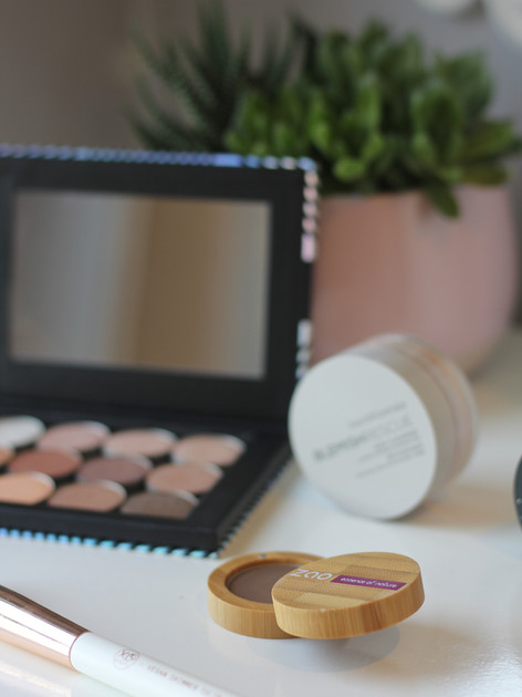 Beauty Products #2