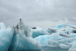 Icebergs-Iceland_edited.jpg