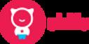 shifu-logo.png