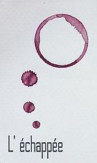wine eti5.jpg