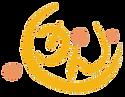 ロゴ 透過.png