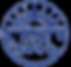 らいぶながさきロゴ画像透過Ver..png
