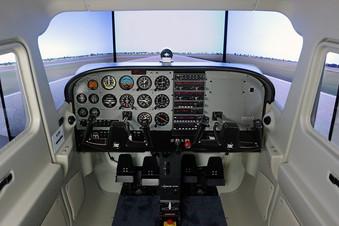 TRC472FAM1200-800.jpg