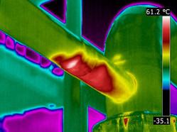 Pipeline-corosion-under-insulation.jpg