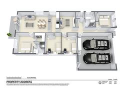 3d-floor-plan.png