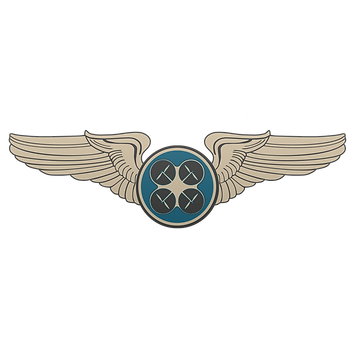 Sky Drone Logo.png