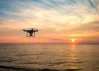 Drone%20above%20an%20Ocean_edited.jpg