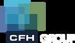 CFH.png