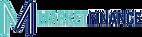 market-finance.png