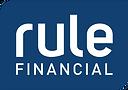 Rule_Financial_logo.png
