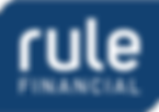 Rule_Financial_logo.png