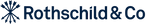 RothschildCo_Logo.png