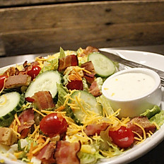 Black Bear House Salad