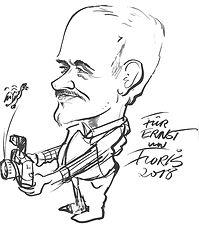 Ernst Karikatur 2018 - 3.jpg