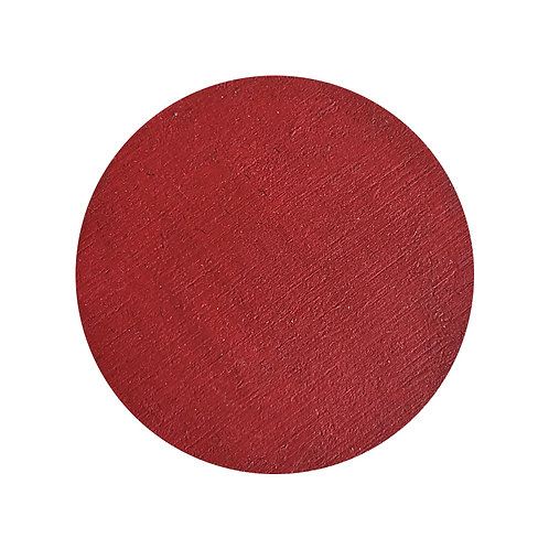 Pintura Rojo teja