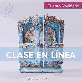 CLASE-EN-LINEA-NAVIDEÑO.jpg